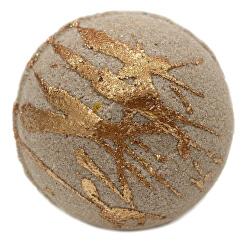 Šumivá koule - Choco Caramel 140 g