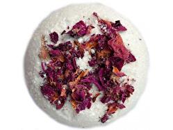 Šumivá koule - Flawless Rose 140 g