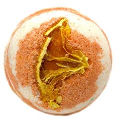 Šumivá koule - Juicy Orange 140 g