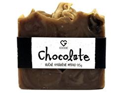 Természetes szappan - Chocolate 95 g