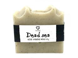 Természetes szappan -  Dead sea 95 g