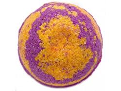 Šumivá koule - Exotic Mango 140 g