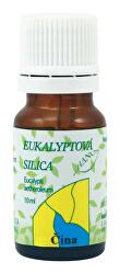 Eukalyptus 10 ml