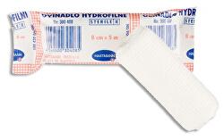 Ovínadlo hydrofilné sterilné 1 ks