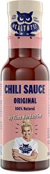 CHILI SAUCE 250 g