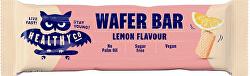 WAFER 24 g - citron