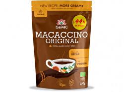 Macaccino Original BIO 250 g