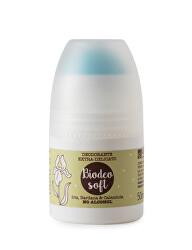 Deodorant roll-on extra jemný s měsíčkem BIO 50 ml
