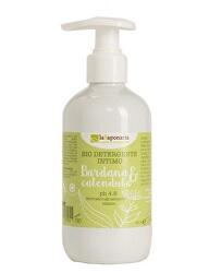Intimní gel BIO 200 ml