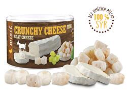 Křupavý kozí sýr 80 g