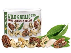 Oříšky z pece - medvědí česnek 150 g