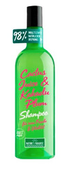 Šampon Kaktus & Kakadu 375 ml - vitalita