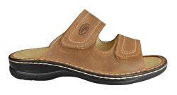 Zdravotná obuv s vyberateľnou vložkou