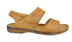 Komfortné sandálé