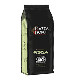 Piazza d`Oro Forza Zrno 1 kg