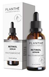 Retinol sérum protivráskové 50 ml