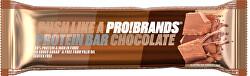 Protein Bar 45 g - čokoláda