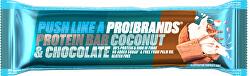 Protein Bar 45 g - kokos