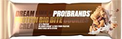 PROTEIN BIG BITE 45 g - cookies & cream