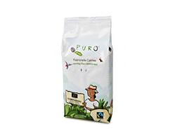 Puro zrnková káva BIO COMPANERO 1 kg