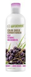 Color Shield kondicionér - acai, vitamín C a makadamový olej 355 ml