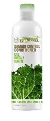 Damage Control kondicionér - kapusta, Omega3 a keratin 355 ml