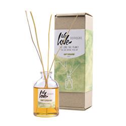 "Difuzér ""Light Lemongrass"" 50 ml"