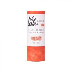 "Přírodní deodorant ""Sweet & Soft"" 48 g"