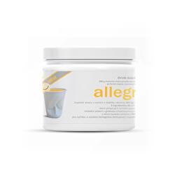 Allegra DRINK NEW 200 g