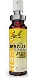 Rescue® Remedy krízový sprej s obs. alkoholu 20 ml