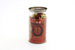 Bonbóny s červeným ženšenem 170 g