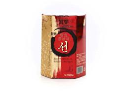 Ženšenový čaj ZEN 30 ks