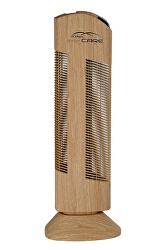 Čistička vzduchu Ionic-CARE Triton X6 dekór dreva 1 ks + Nápojová fľaša Ionic-CARE 0,7 l ZD ARMA