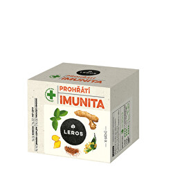 Prehriatie imunita 10 x 2g