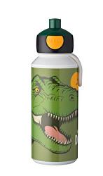 Fľaša pre deti Campus Dino 400 ml