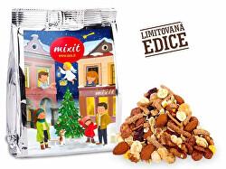 Vianočný mix do vrecka 60 g