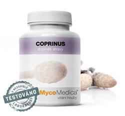 Coprinus 90 kapsúl