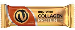 Proteinová tyčinka s kolagenem slaný karamel 50 g