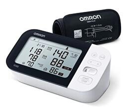 Vérnyomásmérő M7 IT (2020)