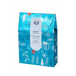 Darčekové balenia čajov Vianočná koleda