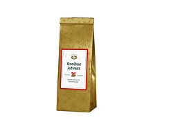 Rooibos Advent 70 g