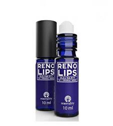 RENOLIPS olej na rty 10 ml