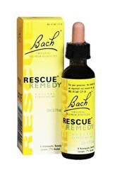Rescue® Remedy krízové kvapky 10 ml