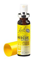 Rescue® Remedy krízový sprej 20 ml