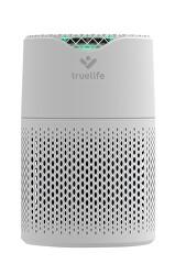 AIR Purifier P3 WiFi
