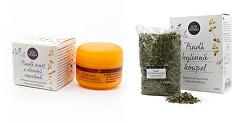 Balíček produktů Alta Herba