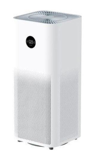 Xiaomi Xiaomi Mi Air Purifier Pro H