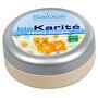 Bio Karité balzám - Dětský 50 ml