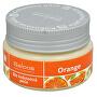 Bio Kokosová péče - Orange