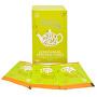 Čaj Citrónová tráva, zázvor & citrusy 20 sáčků